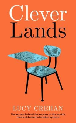 cleverlands-book-review